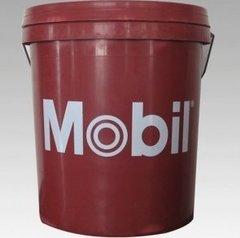 美孚威达1号(Mobil Vactra Oil No.1)