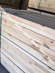 成都钢木方厂家批发