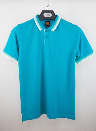 柳州廣告衫的廣泛用途
