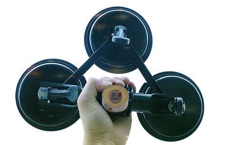 正确使用电磁铁吸盘得先懂得看电磁铁吸盘的控制电路