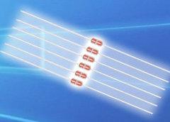 NTC热敏电阻系列产品
