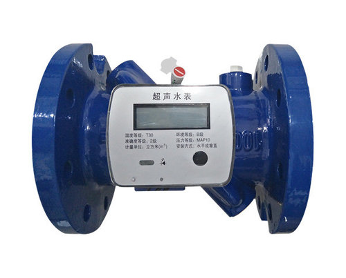 福州智能水表供应_福州智能水表批发