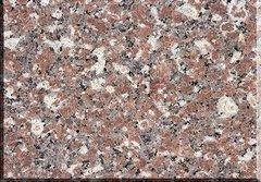 花岗岩产品
