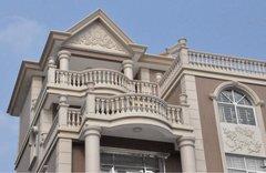 贵州石材生产厂家地址