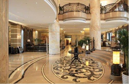 酒店和记最新登录地址装饰