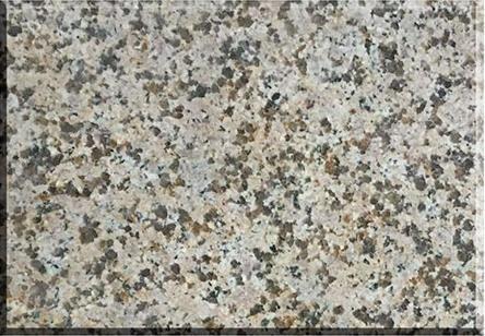 花岗岩用途
