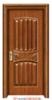 贵州钢木室内门批发