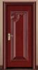 贵州钢木室内门销售