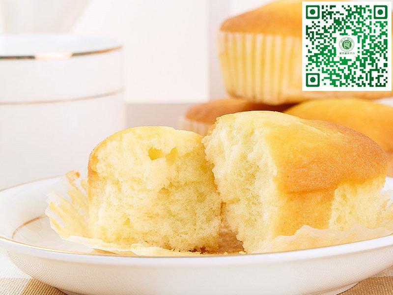 湖北副食平台达利园面包价格行情、新品湖北副食平台达利园面包批发【湖北】