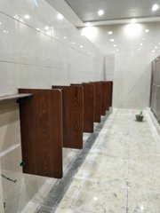 贵阳厕所隔断图片