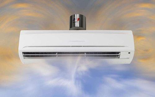 空调室内机直流电机和交流电机的区别?