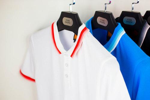 柳州文化衫——文化衫的日常保養注意事項