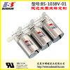 厂家供应直流电压24V*大通电时间2小时长寿命50万次以上的酶标洗板机电磁阀