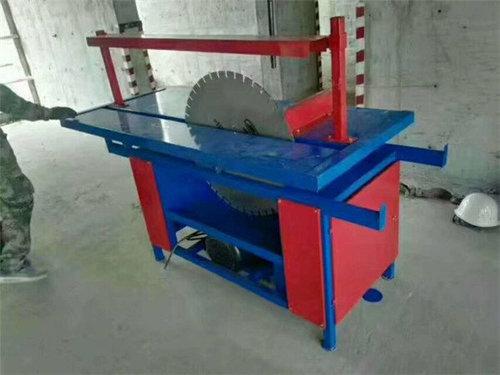 海南工程机械——本土工程机械企业深度转型迫在眉睫