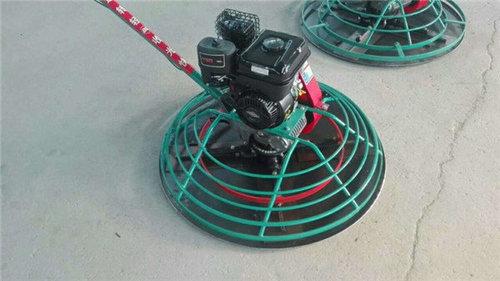海南工程机械——工程机械维修9大忌讳