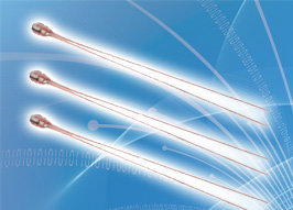 薄膜NTC温度传感器