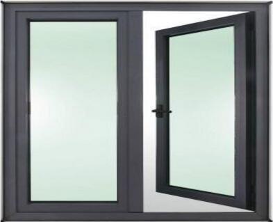 福州钢质隔热防火窗直销_福州钢质隔热防火窗批发