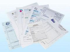千赢官方下载无碳纸千赢平台官网产品