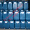磷酰基梭酸共聚物