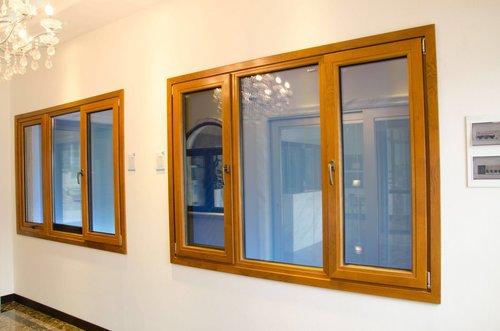 斷橋鋁窗價格高的原因有哪些?