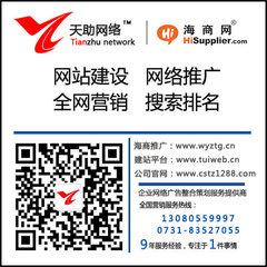 湘潭网站建设公司
