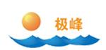 石家庄极峰供水成套设备有限公司