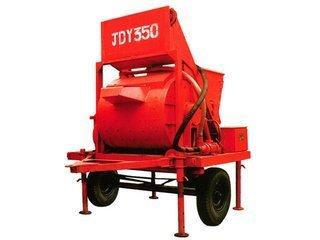 海南机械设备——搅拌机使用安全