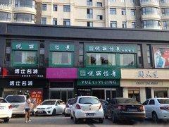 柳州比較好的廣告設計公司