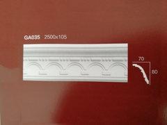 贵州石膏线生产厂家