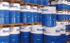 Blasocut BC 37 Mg镁合金切削液