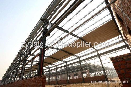 遵义钢结构销售厂家