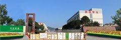 廣西國塑管業集團有限公司