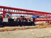海南桩基础——高压旋喷桩操作工艺