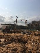 海南桩基础——避免和处置桩底沉渣过厚或混浆的处理办法