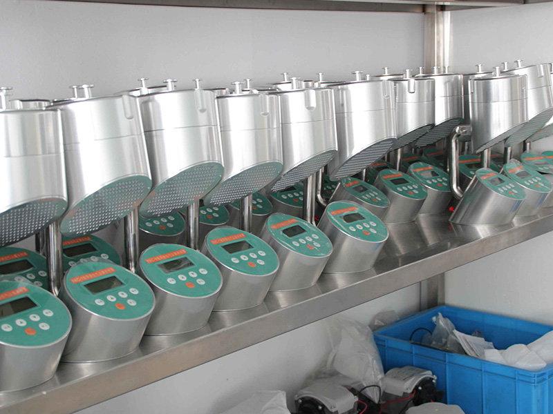 优质FKC1型浮游空气尘菌采样器推荐、北京浮游空气尘菌采样器