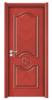 贵州室内套装门定制