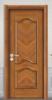 贵州室内套装门销售