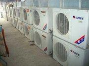 海口空调维修回收——家电业:高效节能房间空调推广细则点评