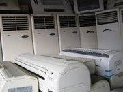 海口热水器维修服务——空调渠道销售白热化