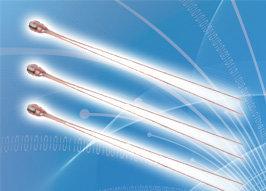 功率型NTC热敏电阻系列