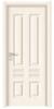 贵州烤漆室内门批发