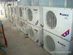 海口出售二手空调