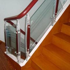 贵阳铝艺楼梯造价
