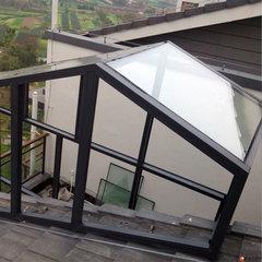 贵州高端阳光房制造