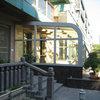 贵州高端阳光房安装
