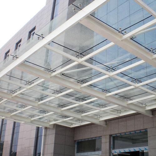 贵州高端阳光房生产厂