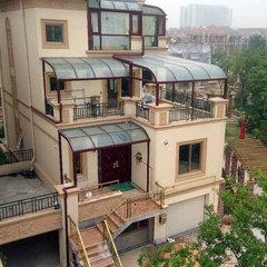 贵州高端阳光房生产厂家