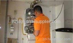 海口恒热热水器维修
