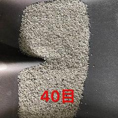 贵州石英砂生产