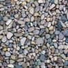 贵阳鹅卵石图片